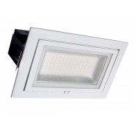 Dimmable Downlight