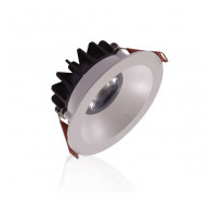 Telbix Elite 10W LED Dimmable Downlight