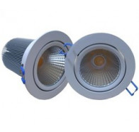 Fiorentino FD10W EPI LED Downlights