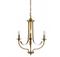 Fiorentino-Hoodshire-3L-Bronze