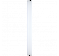 Eglo Gita 2 Large 24W LED Wall Light