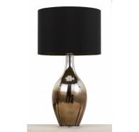 Telbix Gloria Table Lamp