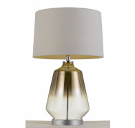 Telbix Harper Table Lamp