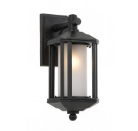 Telbix Havard Small Exterior Wall Light