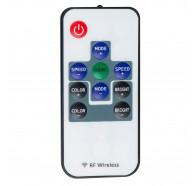 Havit HV1494-REM RGB controller to suit HV1494RGB