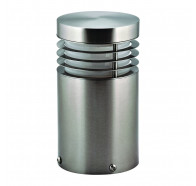 Havit HV1605-SS316 Mini 316 Stainless Steel LED Bollard Light