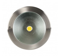 Havit HV1835-F-SH Klip 316 Stainless steel face with screw holes to suit HV1835 range