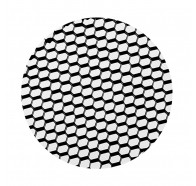 Havit HV190-HC Ollo Honeycomb Lens to suit HV19012, HV19022, HV19032 & HV19042