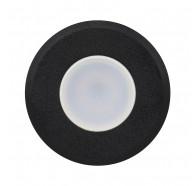 Havit HV19022-BLK Ollo Black 5W LED Step or Inground Light