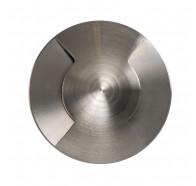 Havit HV19072 Viale 316 Stainless Steel LED Double Driveway Light