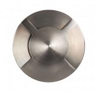 Havit HV19082 Viale 316 Stainless Steel LED Triple Driveway Light