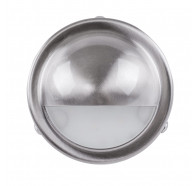 Havit HV2907 Pinta 316 Stainless Steel Step Light with Large Eyelid