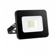 Havit HV3726C Aray Black 10W LED Flood Light