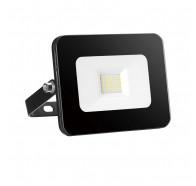 Havit HV3726C Aray Black 10w LED Flood Light