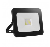 Havit HV3728C Aray Black 30W LED Flood Light