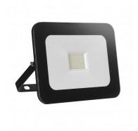 Havit HV3728C Aray Black 30w LED Flood Light