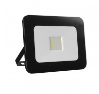 Havit HV3729C Aray Black 50W LED Flood Light