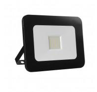 Havit HV3729C Aray Black 50w LED Flood Light