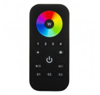 Havit HV9102-ZB-RGBWREM Zigbee RGBW LED Remote Controller