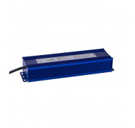 Havit HV9660-200W 200W Weatherproof Dimmable LED Driver