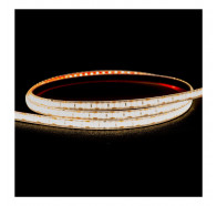 Havit HV9716-IP54-120-3K-5M - 9.6W IP54 3000K LED Strip Light 5m Roll