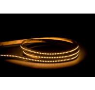 Havit HV9723-IP20-240-3K-1 19.2w IP20 LED Strip 3000k