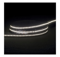 Havit HV9723-IP67-240-4K-1 - 19.2W IP67 4000K Single Row 1 Metre LED Strip Light