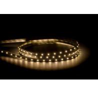 Havit HV9723-IP20-60-4K 4.8w IP20 LED Strip 4000k