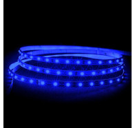 Havit HV9723-IP54-60-B - 4.8W 12V DC IP54 Blue 1 Metre LED Strip Light