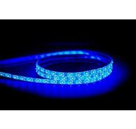 Havit HV9723-IP54-60-B 4.8w 12v DC IP54 LED Strip Blue