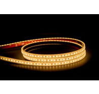 Havit HV9723-IP67-120-3K 9.6w 12v DC IP67 LED Strip 3000k