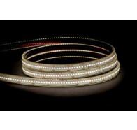 Havit HV9723-IP67-240-5K-1 19.2w 24v DC IP67 LED Strip 5500k