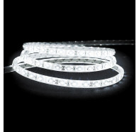 Havit HV9723-IP67-60-5K - 4.8W IP67 5500K 1 Metre LED Strip Light