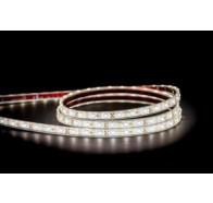 Havit HV9723-IP67-60-5K 4.8w I12v DC P67 LED Strip 5500k