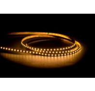 Havit HV9731-IP20-180-3K 4.8w IP20 LED Strip 3000k