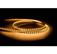 Havit HV9733-IP20-180-3K 9.6w IP20 LED Strip 3000k