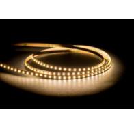 Havit HV9733-IP20-180-4K 9.6w IP20 LED Strip 4000k