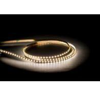 Havit HV9733-IP20-180-5K 9.6w IP20 LED Strip 5500k