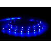 Havit HV9750-IP20-30-RGB 7.2w IP20 RGB LED Strip
