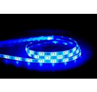 Havit HV9750-IP54-30-RGB 7.2w IP54 RGB LED Strip
