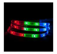 Havit HV9750-IP54-60-CHRGB - 8W IP54 Chasing Mulicolour LED Strip