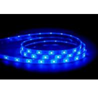 Havit HV9750-IP67-30-RGB 7.2w IP67 RGB LED Strip