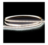 Havit HV9783-IP20-120-4K - 24W IP20 4000K 1 Metre LED Strip Light