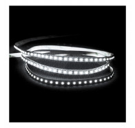 Havit HV9783-IP20-120-5K - 24W IP20 5500K 1 Metre LED Strip Light