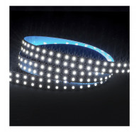 Havit HV9783-IP20-168-5K - 32.6W IP20 5500K 1 Metre LED Strip Light