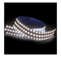 Havit HV9783-IP20-252-4K - 46W IP20 4000K 1 Metre LED Strip Light