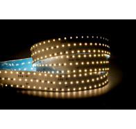 Havit HV9783-IP20-252-4K 46w IP20 LED Strip 4000k