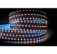 Havit HV9783-IP20-252-5K 46w IP20 LED Strip 5500k