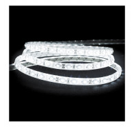 Havit HV9783-IP67-60-5K - 14.4W IP67 5500K 1 Metre LED Strip Light