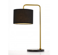 Telbix Ingrid Table Lamp